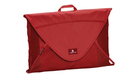 Eagle Creek Pack-It Garment Organisering Large rød